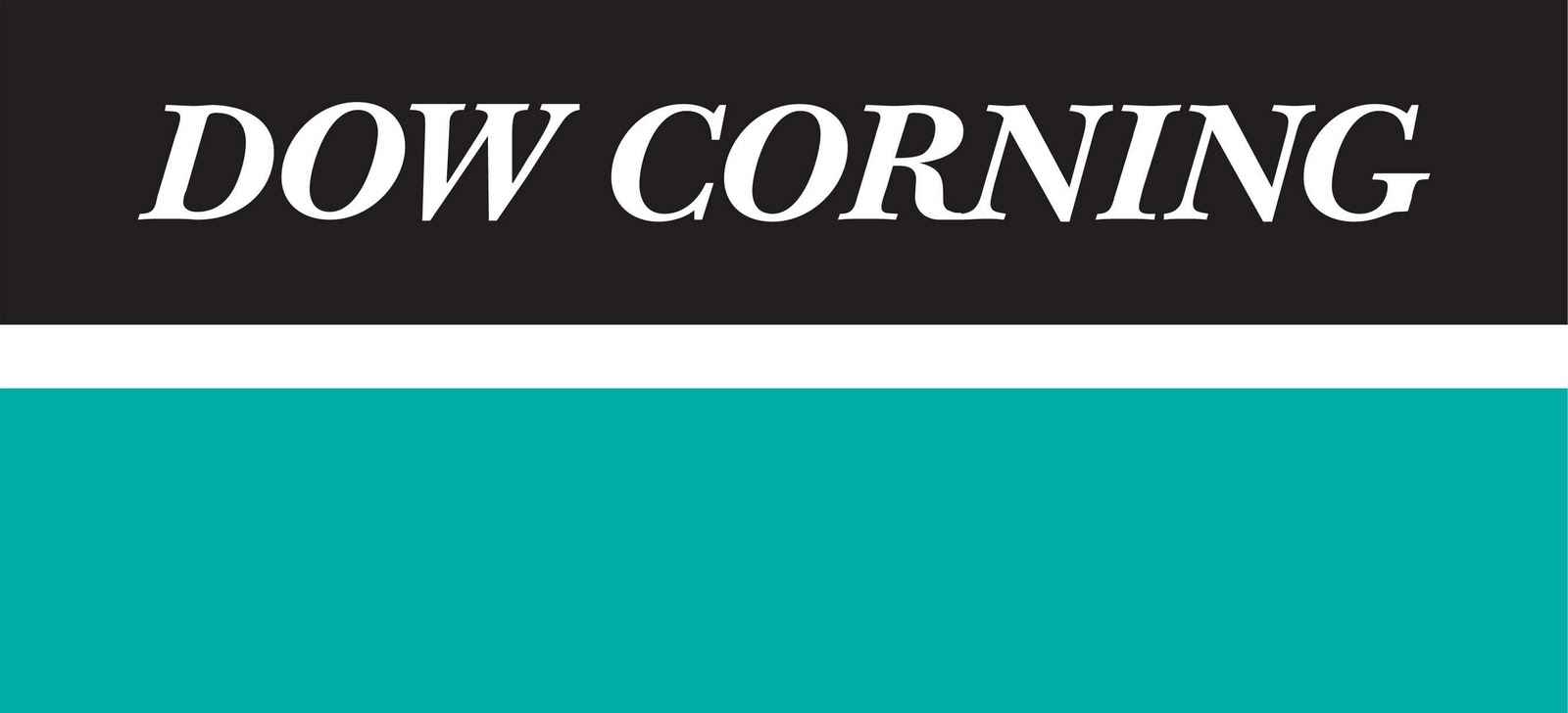 Quality Bond Dow Corning Riventi