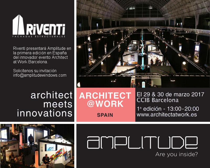 Banner_architect-at-work_amplitude_by-Riventi