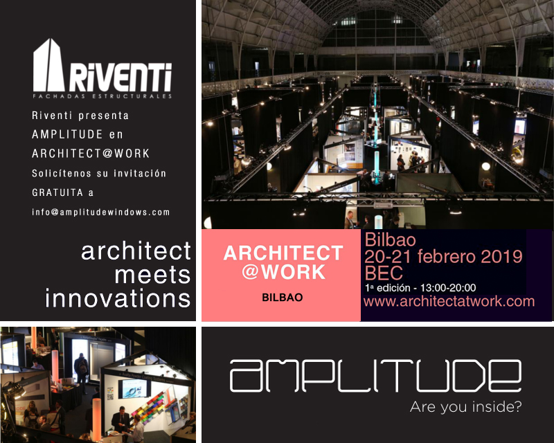 Banner_architectatwork_amplitude_by-Riventi